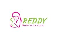 reddybabywearing4
